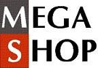 Mega Shop s.l.